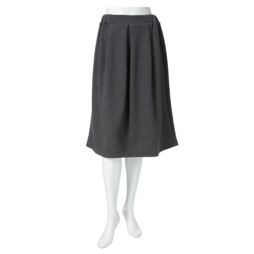 スマイルアズラブリーアイテム S・A・L・I裏ボアタックフレアースカート(スカート ファッション)の画像