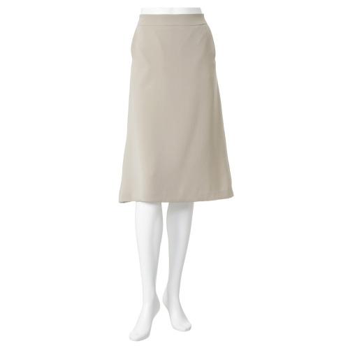 リナ プリベ リナ プリベAラインスカート(スカート ファッション)の画像