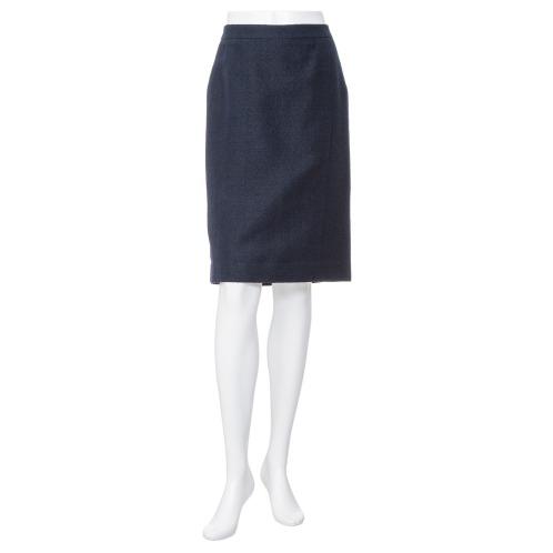 フォーティーナインアヴェニュージュンコシマダ 49AV.ジュンコシマダブークレタイトスカート(ジャケット ファッション)の画像