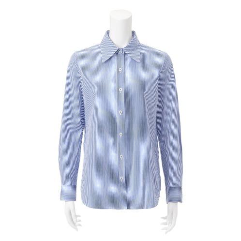 フォーティーナインアヴェニュージュンコシマダ 49AV.ジュンコシマダコットンシャツ(トップス ファッション)の画像