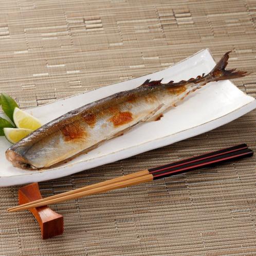鮮度抜群! 北海道根室産さんまの塩麹漬(惣菜・パン・その他 グルメ・お酒)の画像