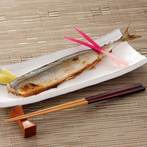 鮮度抜群! 北海道根室産さんまの糠漬(惣菜・パン・その他 グルメ・お酒)の画像