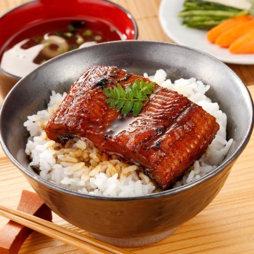 鹿児島県産 うなぎ蒲焼セット(惣菜・パン・その他 グルメ・お酒)の画像