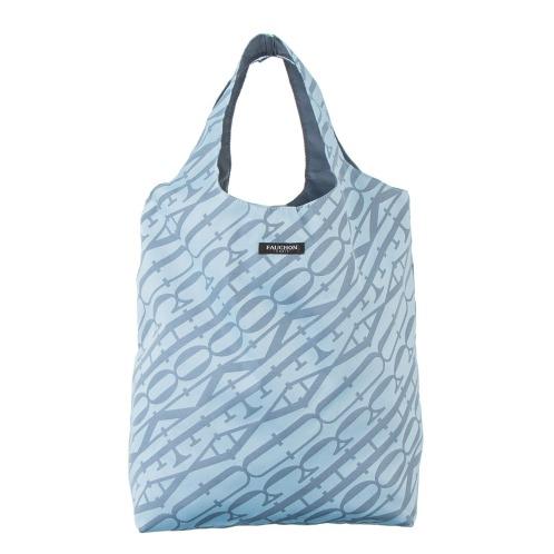 フォション フォションジャガード織マイバッグ(ファッション雑貨 ホーム・インテリア)の画像