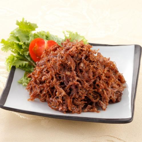 <6缶セット>北海道産牛の熟成赤身肉無塩せきコンビーフ …¥6480の在庫を確認する