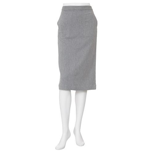 デミュー デミュータイトスカート(パンツ ファッション)の画像