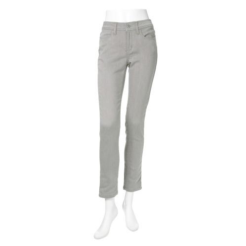 ベティスミス ベティスミスレギンスパンツ(パンツ ファッション)の画像