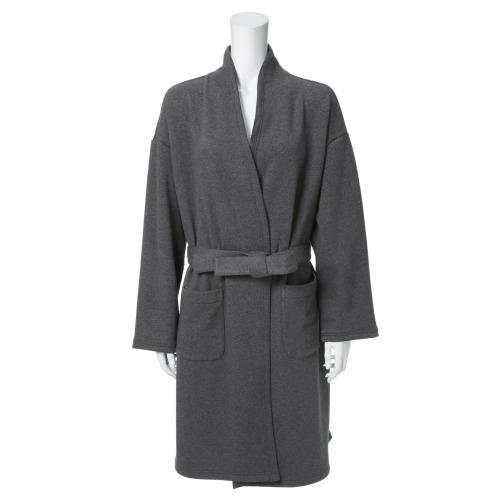 スマイルアズラブリーアイテム S・A・L・I裏ボアコーディガン(コート ファッション)の画像