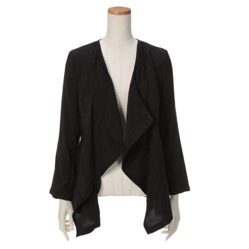 メリオン メリオンステッチデザインジャケット(ジャケット ファッション)の画像