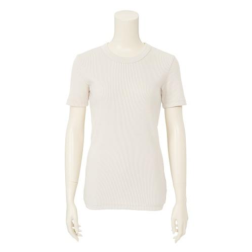 デミルクス ビームス デミルクス ビームステレコクルーネックプルオーバー(セーター ファッション)の画像