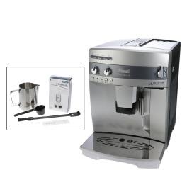 デロンギ 全自動コーヒーマシン ESAM03110S