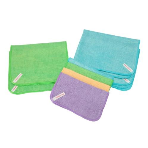 ヌーボースピューナー 水洗いでも汚れスッキリ食器洗いの新定番 …¥4968の在庫を確認する