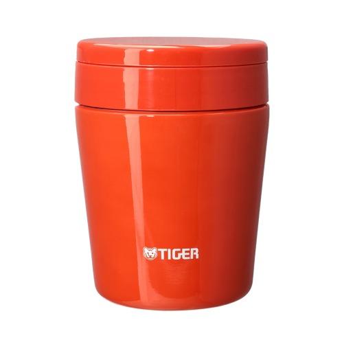 <300ml>タイガーステンレスカップスープカップ