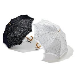 マサ 爽やかな風が抜けて 暑い夏も涼しく快適に 蛙張りUVカット日傘