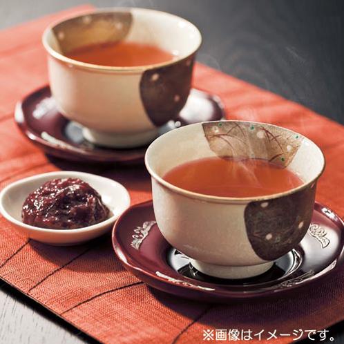 紀州南高梅梅昆布茶<8瓶お買い得セット>