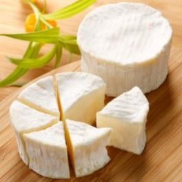 花畑牧場 自家製 生カマンベールチーズ