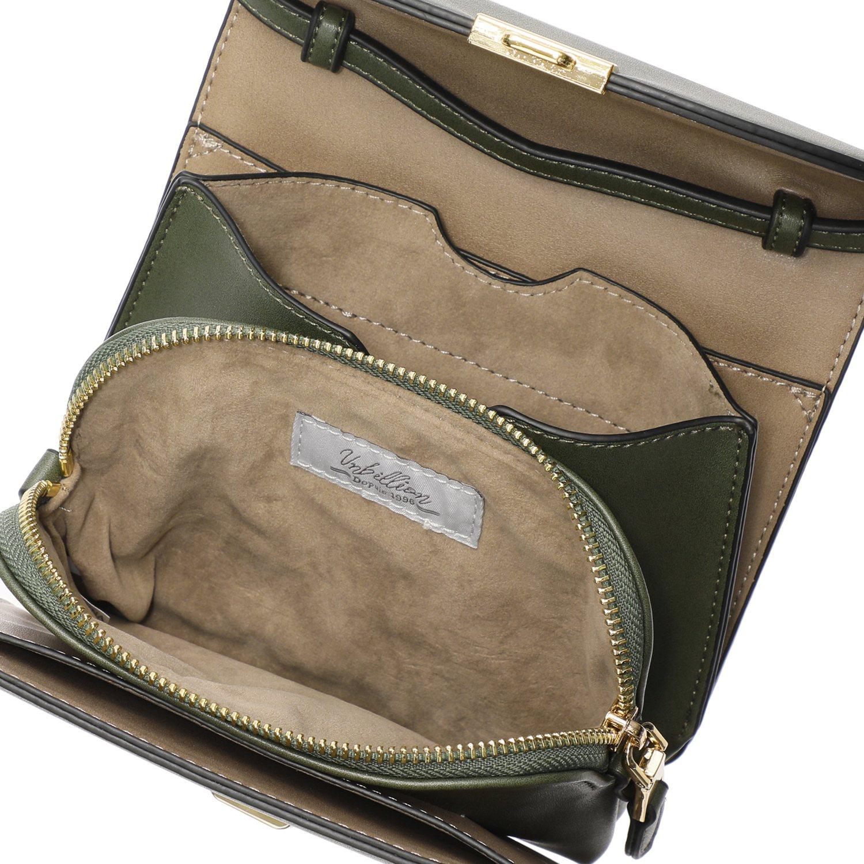 8633034da574 アンビリオン ミニポシェット 靴・バッグ・小物・インナー バッグ ...