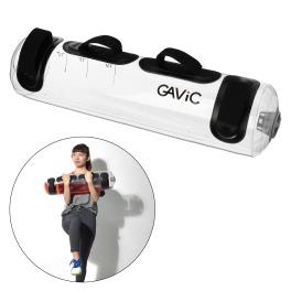 水を使って気軽に 体幹トレーニング! GAViC(ガビック) ウォーターバッグ ミニ 特別セット