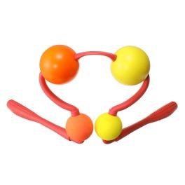 首元の筋肉へアプローチ! 美しい姿勢を 意識するサポートに! 筋肉のコリをほぐす コスモエクサ60