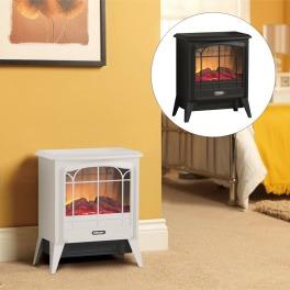 ディンプレックス 電気暖炉 ディンキーストーブ