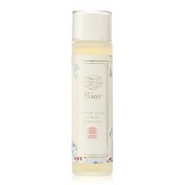 ビオール こだわりのオーガニック原料配合 お肌に潤いを与える 美容水 (化粧水)