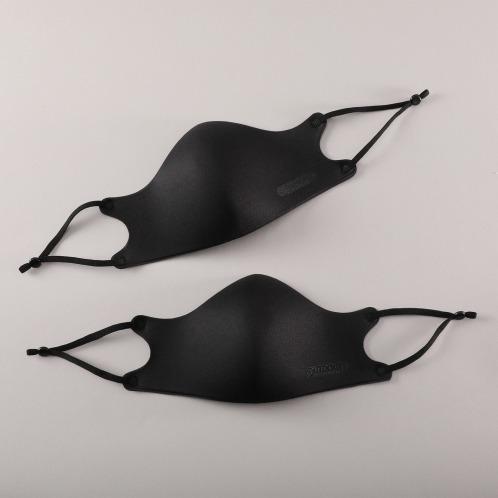 アウトドアプロダクツ ファッションマスク 2枚セット
