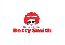 ベティスミス|テレビショッピングのショップチャンネル