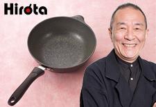 廣田さんおすすめ「底丸パン」