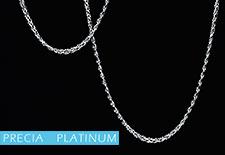 プレシア・プラチナ|テレビショッピングのショップチャンネル
