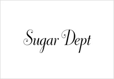 シュガーデプト|テレビショッピングのショップチャンネル