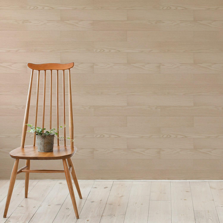 壁紙の上から簡単 きれいに貼ってはがせる 水で貼れる壁紙 ショップ