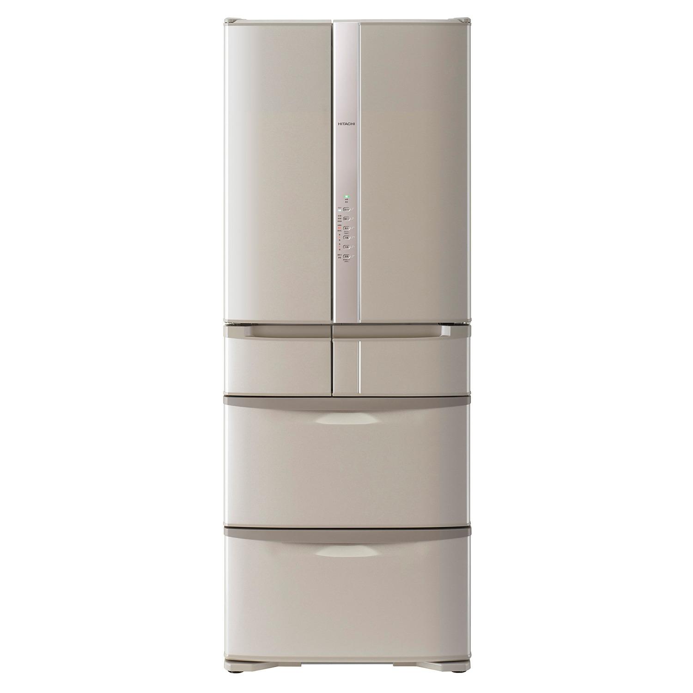 ショップ チャンネル 冷蔵庫