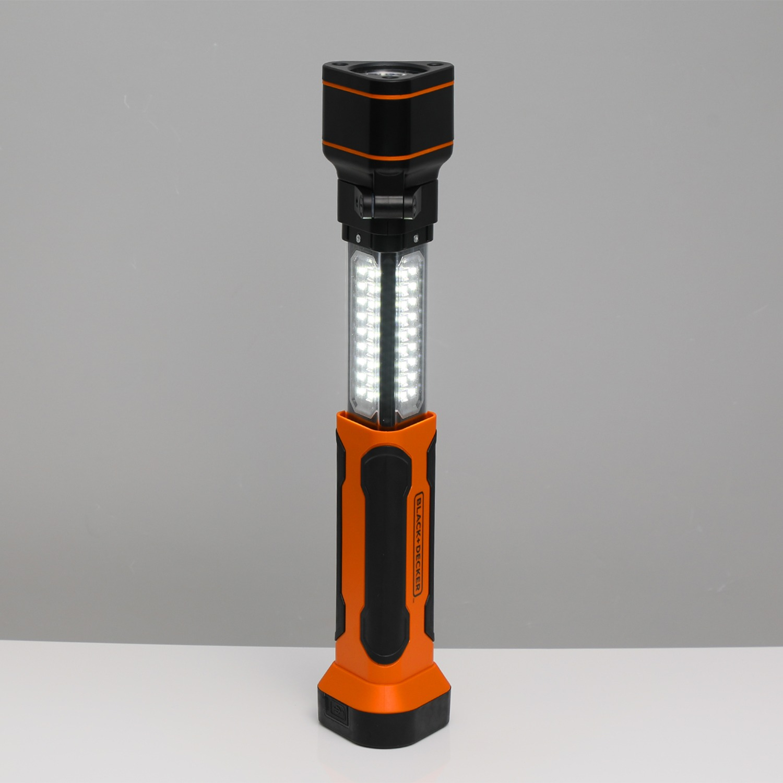 充電 led 式 電灯 懐中